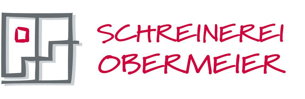 Schreinerei Obermeier